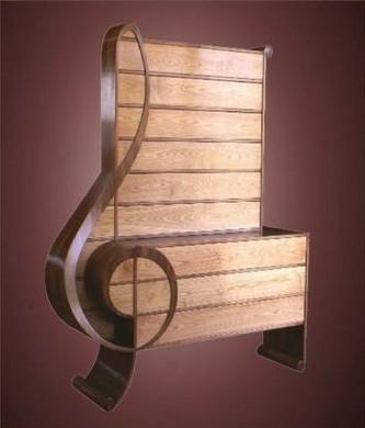 eb niste jean luc truchy cr ation de meubles. Black Bedroom Furniture Sets. Home Design Ideas